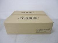 三化工業 1口コンロ ミニキッチン用 IHクッキングヒーター SIH-B113B