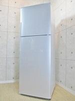 シャープ 冷凍冷蔵庫 SJ-23A-S
