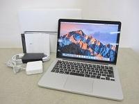 Apple MacBookPro MF839J/A 13-inch Early 2015