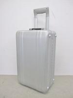 ゼロハリバートン スーツケース キャリーケース