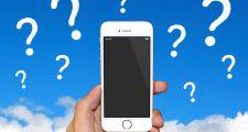 スマートフォン 検索