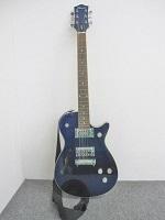 GRETSCH グレッチ エレクトロマチック エレキギター