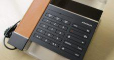 amadana 電話機 SAL