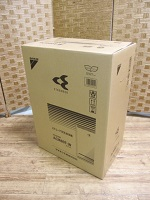 ダイキン ストリーマ空気清浄機 ACM80T-W