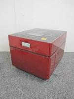 稲城市にて 三菱 炊飯器 NJ-XW104J-R を買取ました