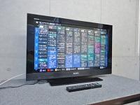 ソニー BRAVIA 32型液晶テレビ KDL-32CX400