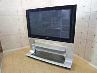 Panasonic ビエラ プラズマテレビ TH-50PX500