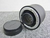 Nikon ニコン AF-S テレコンバーター TC-20EⅢ
