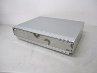 Panasonic D-VHS ハイビジョンレコーダー ビデオデッキ NV-DHE20