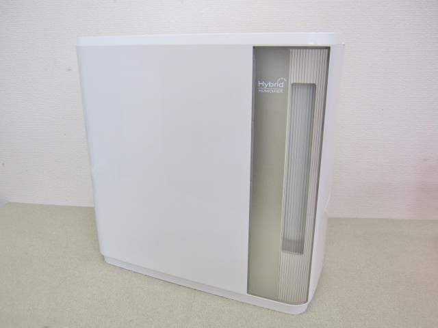 小平市にて ダイニチ 加湿器 HD-5015 を買取ました