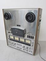 SONY オープンリールデッキ TC-7850