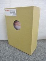 ヤマハ 電動車椅子用バッテリー XA4-82100-6