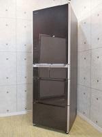 日立 真空チルド 冷凍冷蔵庫 R-S4200E