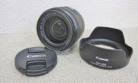 キャノン カメラレンズ EF 28mm F2.8 IS USM