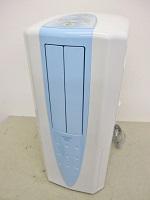 コロナ どこでもクーラー 冷風・衣類乾燥除湿機 CDM-1017