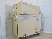 TOTO ネオレストDH 便座一体型トイレ CES9565M