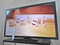 三菱 REAL 50V型 LED液晶テレビ LCD-50ML7H