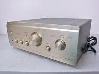 DENON デノン プリメインアンプ PMA-2000Ⅳ