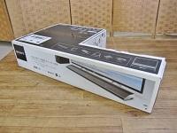 Sony サウンドバー 2.1ch ホームシアターシステム HT-CT370