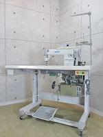 ジューキ JUKI 工業用ミシン DDL-5570N SC-120N