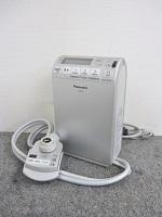 パナソニック アルカリイオン整水器 浄水器 TK8032