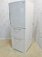 日立 冷凍冷蔵庫 R-S27CMV