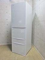 東芝 VEGETA 冷凍冷蔵庫 GR-F43G
