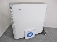ブルーエアー Sense+ PW 空気清浄機