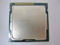 Intel Core i5-2400S SR00S 2.50GHz CPU