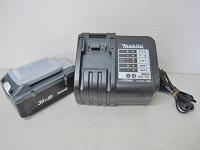 マキタ バッテリー BL3622A 充電器 DC36WA