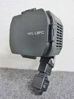 SONY LEDビデオライト HVL-LBPC