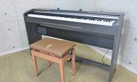 カシオ Privia 電子ピアノ PX-720