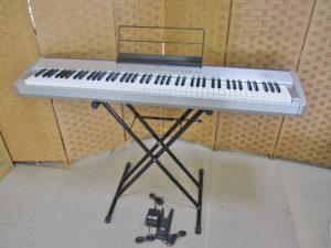 カワイ 電子ピアノ es1 2000