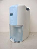 コロナ 除湿量 衣類乾燥除湿機 CD-P6315