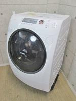 東芝 ドラム式洗濯乾燥機 TW-G530L