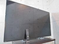 東芝 レグザ 液晶テレビ 55Z8