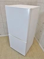 AQUA 冷凍冷蔵庫 AQR-16F