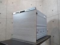 パナソニック ビルトイン食器洗い乾燥機 NP-45RS6