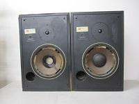小平市にて JBL スピーカー L40 ペア を買取ました