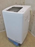 日立 全自動洗濯機 NW-7WY