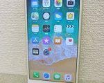 Apple iPhone6 Plus ドコモ A1524