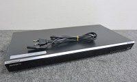 SONY HDDブルーレイレコーダー BDZ-EW500