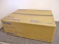 大和市にて TOTO ウォシュレット TCF6521を買取ました
