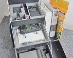 広帯域受信機などセット AR-3000A DJ-X10 M-75 AT-563 FC2000 FS7000 BPF140 DK-81 KS-05 RT-59MKⅡ