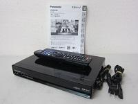 Panasonic スカパー プレミアムサービスチューナー TZ-WR4KP