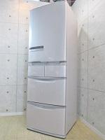 日立 冷凍冷蔵庫 R-S42CM