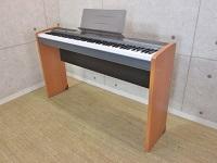 CASIO Privia 88鍵 電子ピアノ PX-300