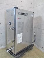 ノーリツ セミ貯湯式 追炊フルオート OTX-305AYSV