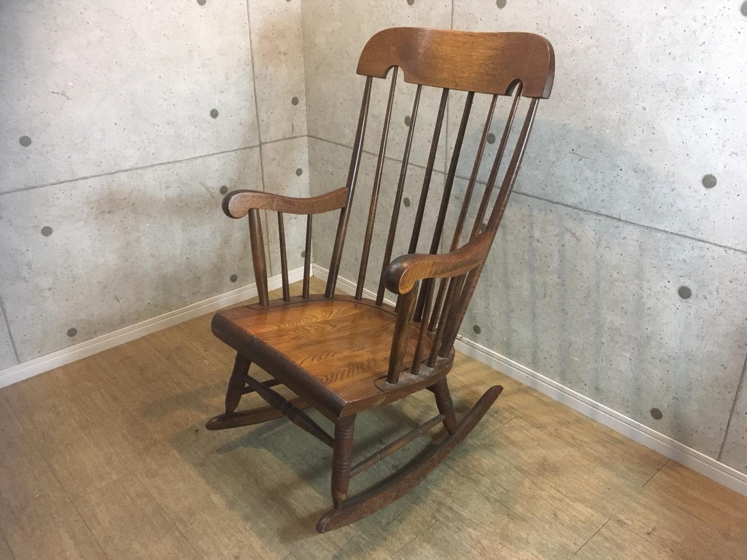 買取できるロイズ・アンティークスの家具とは?相場や条件をチェック