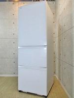 東芝 冷凍冷蔵庫 GR-G38SXV
